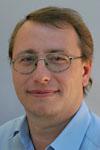 Andreas Stieniczka